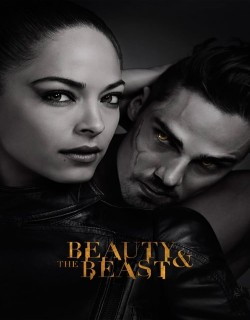 Beauty and the Beast(2021)  S02 HINDI 1080p MX WEB-DL AAC 2.0 x264