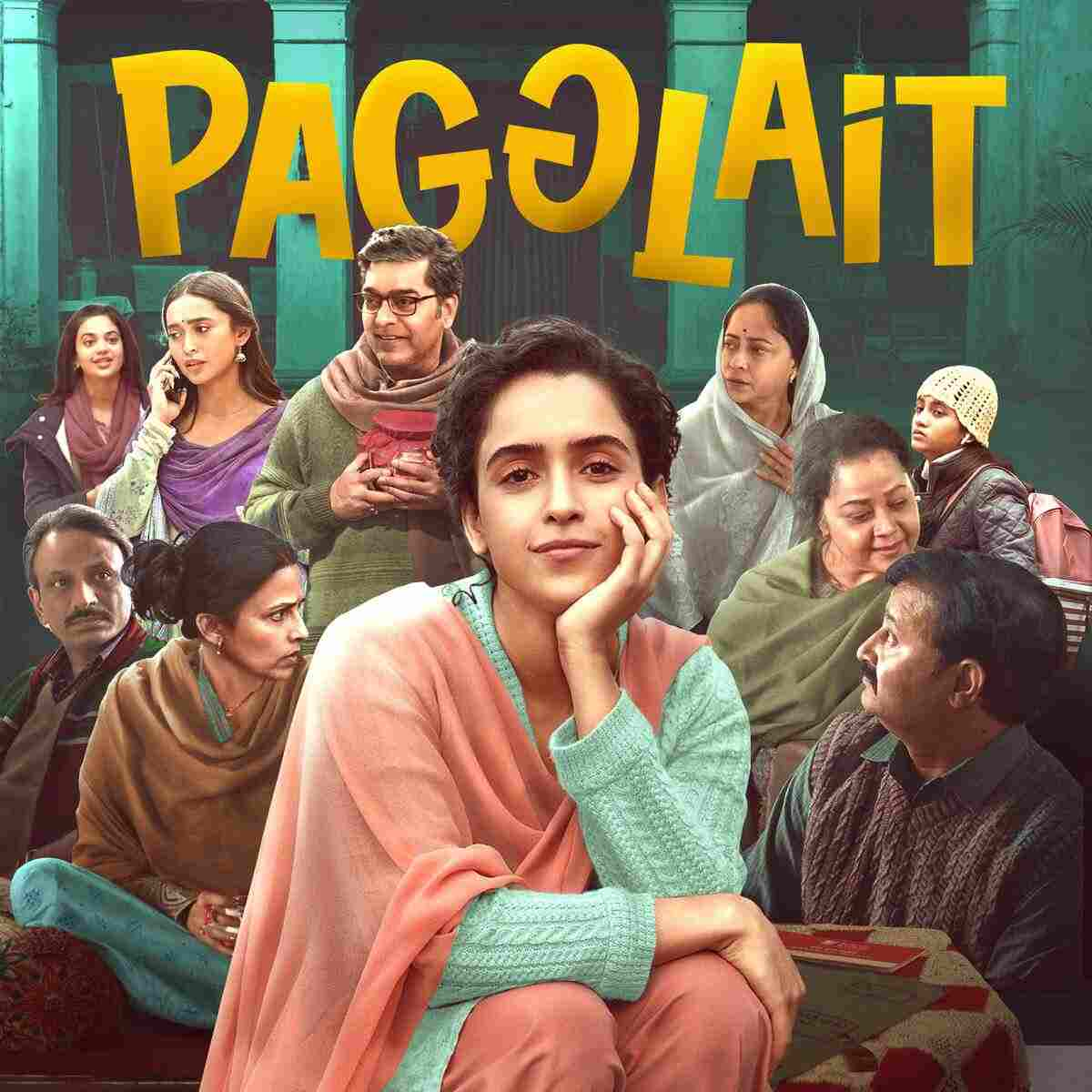 Pagglait-2021-New-Bollywood-Hindi-Full-Movie-HD