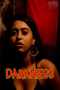 Darkness (2021) UNRATED 720p HEVC HDRip Bengali Short Film x265 AAC [300MB]