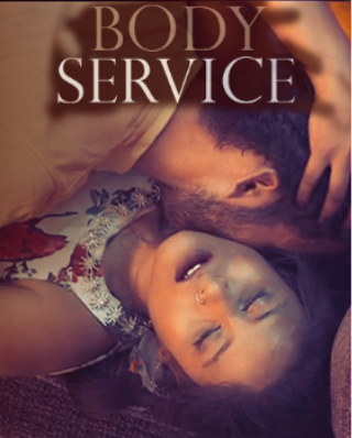 Body Service (2021) UNRATED 720p HEVC HDRip WOOW Hindi S01E07T08 Web Series x265 AAC [150MB]