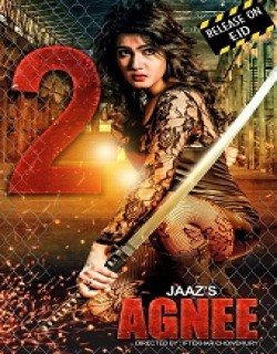 AGNEE 2 2015 1080p WEB-DL AAC  Download