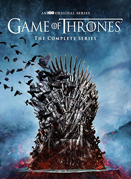 Game-of-Thrones-2015-English-S05-Complete-Blu-Ray-720P-x264-1-6GB-Download