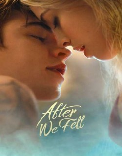 After We Fell 2021 720p AMZN WEBRip x264 Download