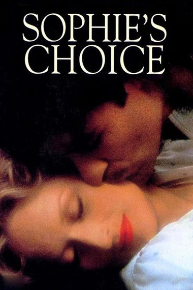 Sophies-Choice-1982-BluRay-Dual-Audio-Hindi-And-English-Hollywood-Hindi-Dubbed-Full-Movie-Download-In-Hd