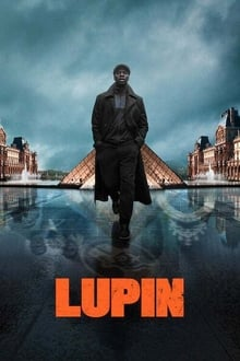 Lupin Season 1 All Episode Download In 480p