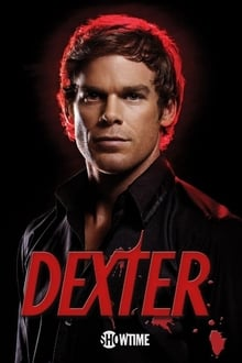 Dexter Season 1 All Episode Download In 480p and 720p