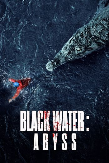 Black-Water-Abyss-2020-WEB-DL-Dual-Audio-Hindi-And-English-Hollywood-Hindi-Dubbed-Full-Movie-Download-In-Hd