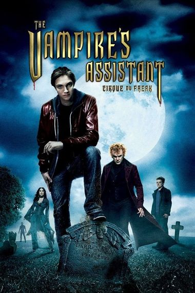 Cirque-du-Freak-The-Vampires-Assistant-2009-BluRay-Dual-Audio-Hindi-And-English-Hollywood-Hindi-Dubbed-Full-Movie-Download-In-Hd