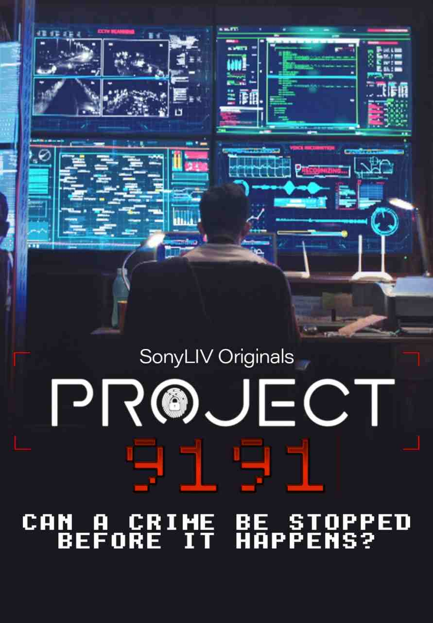 Project-9191-2021-New-Hindi-Completed-Web-Series-HEVC