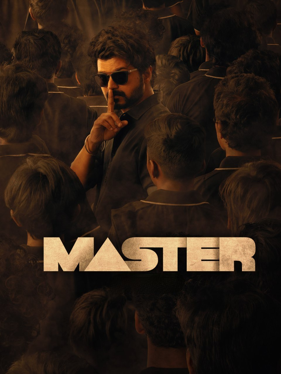 Master (2021) Tamil Full Movie  720P HDRip Download