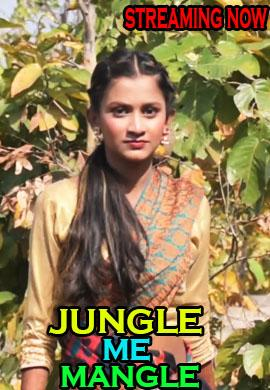 [18+] Jungle Me Mangle (2021) S01E02 Hindi Web Series 720p HDRip Download