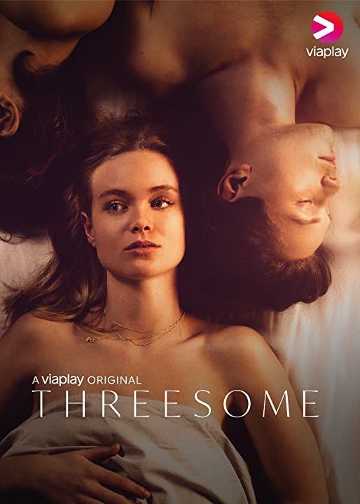 Threesome (2021) UNRATED 720p HEVC HDRip Swedish S01 Complete Hot Web Series x265 AAC ESubs [700MB]