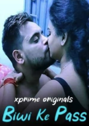 18+ Biwi Ke Pass 2021 Hot Hindi Full Movie Download