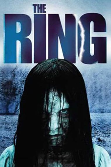 The-Ring-2002-BluRay-Dual-Audio-Hindi-And-English-Hollywood-Hindi-Dubbed-Full-Movie-Download-In-Hd