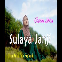 Revina Alvira - Sulaya Janji.mp3