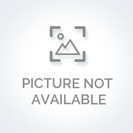 Kim Bo Hyung  - In My Shadow