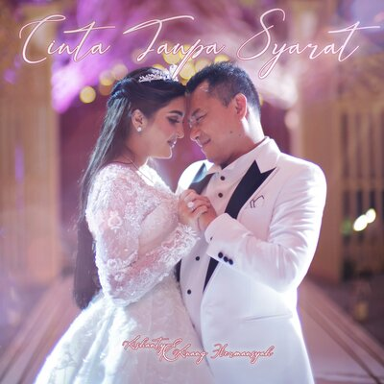 Anang Hermansyah - Cinta Tanpa Syarat Feat Ashanty Mp3