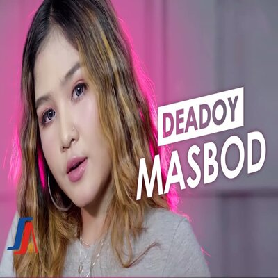 Deadoy - Masbod.mp3