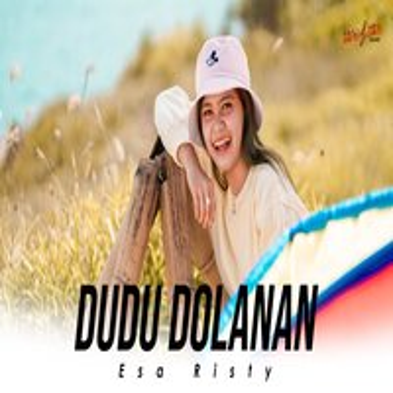 Esa Risty - Dudu Dolanan.mp3