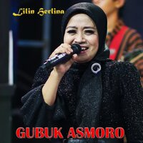 Download Lagu Lilin Herlina - Gubuk Asmoro (New Andrena) Mp3 Terbaru Gratis