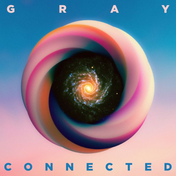 GRAY - Connected
