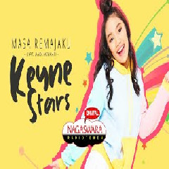 Keyne Stars - Masa Remajaku.mp3