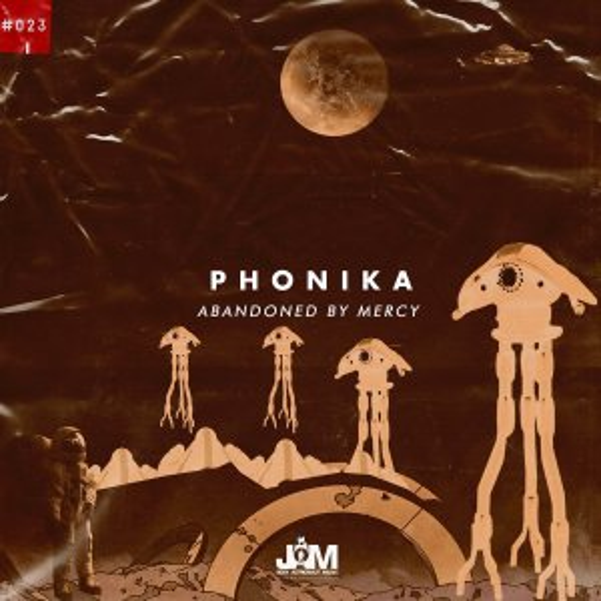 Phonika - The World Was Informed (Original Mix).mp3