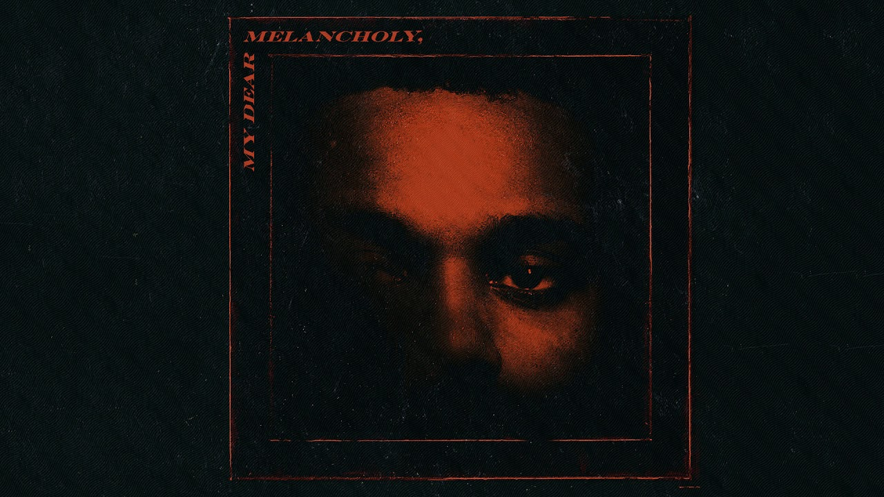 The Weeknd - Try Me (Audio).mp3
