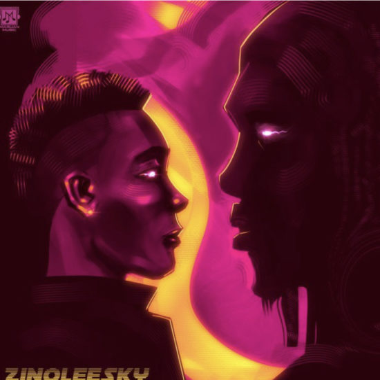 Zinoleesky - Naira Marley.mp3