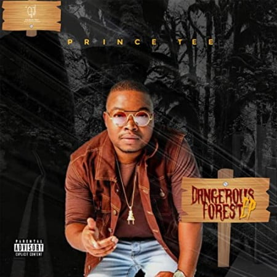 Prince Tee - Sivulele ft. DJ Obza