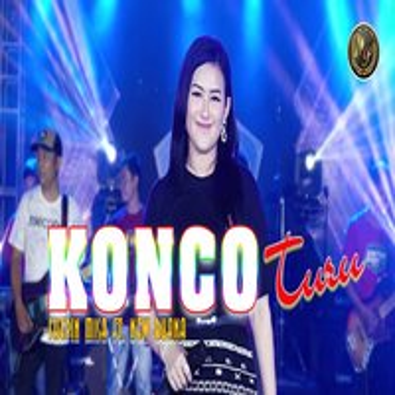 Download Lagu Shepin Misa - Konco Turu feat New Buana Mp3 Terbaru Gratis