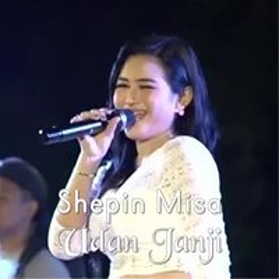 Shepin Misa - Udan Janji.mp3