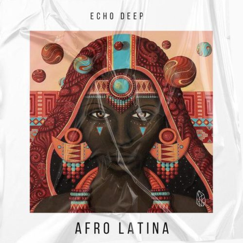 Echo Deep - Afro Latina (Original Mix).mp3