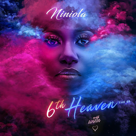 Niniola - The One.mp3