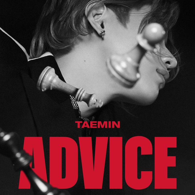 TAEMIN - If I could tell you (feat. TAEYEON).mp3