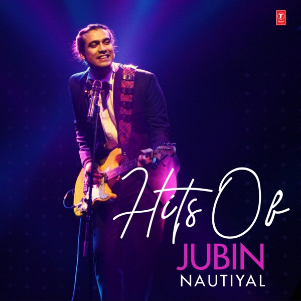 Zindagi Kuch Toh Bata- Jubin Nautiyal Mp3 Song Download