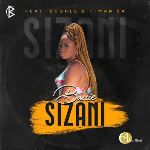 Bassie - Sizani ft. Boohle & T-Man SA.mp3