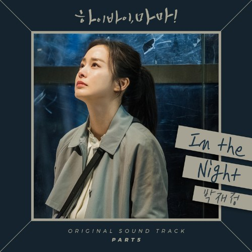 Parc Jae Jung  - In The Night