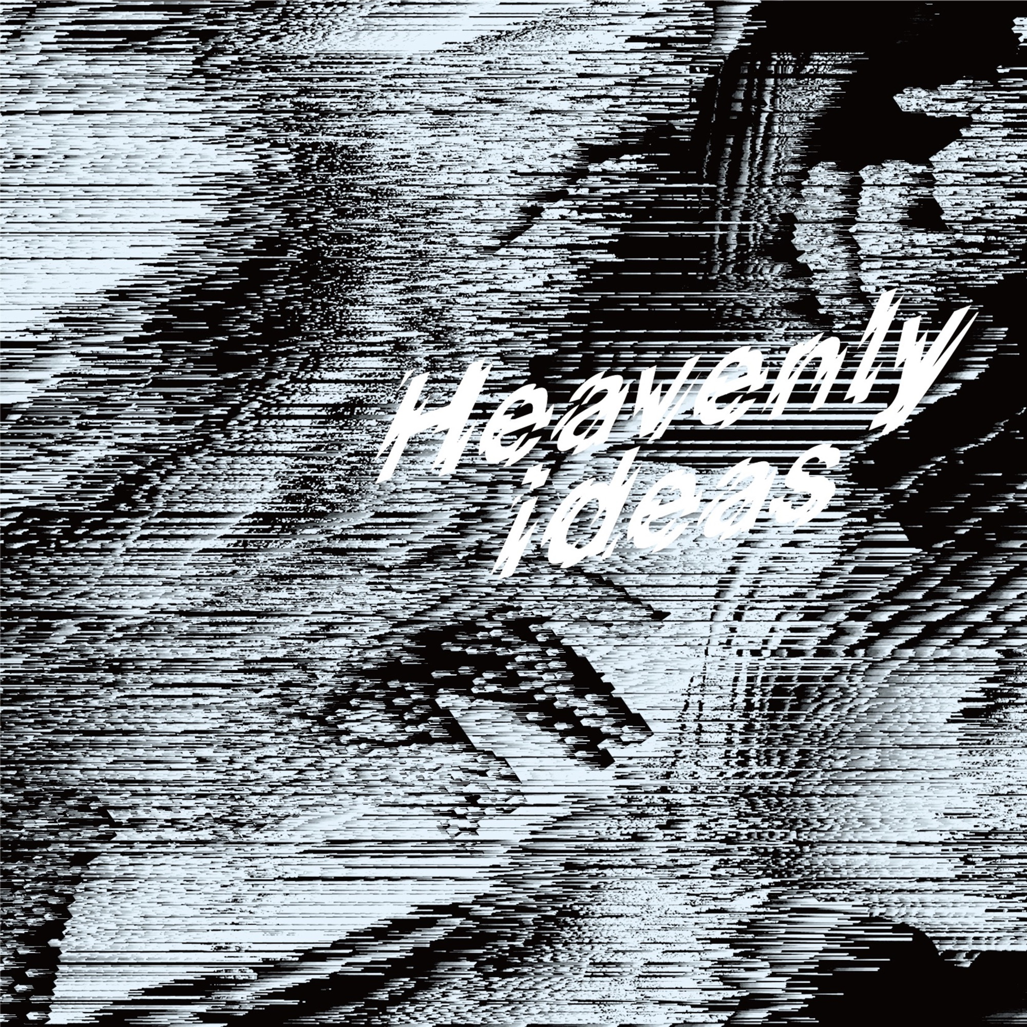 Thinking Dogs - Heavenly ideas