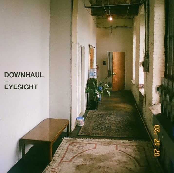 Downhaul - Eyesight.mp3