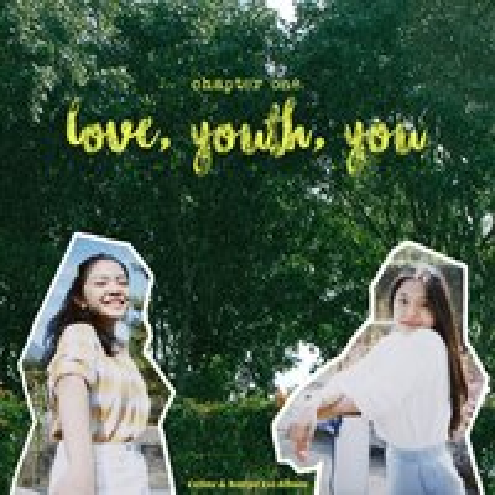 Download Lagu Celine & Nadya - Teman Mp3 Terbaru Gratis