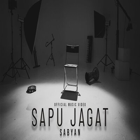 Sabyan - Sapu Jagat.mp3