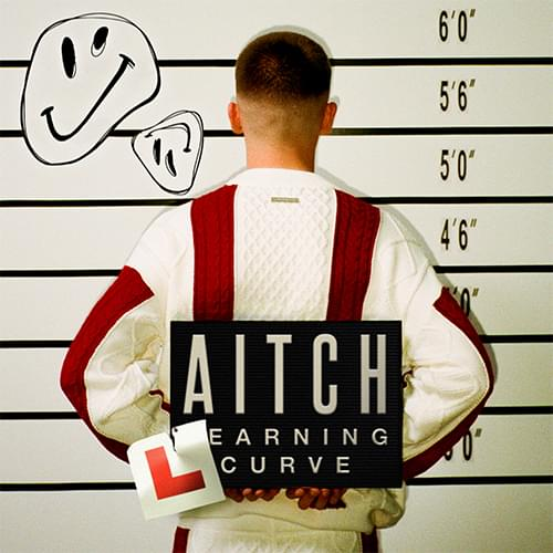 Aitch - Learning Curve.mp3