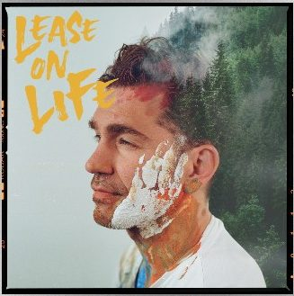 Andy Grammer - Lease on Life.mp3