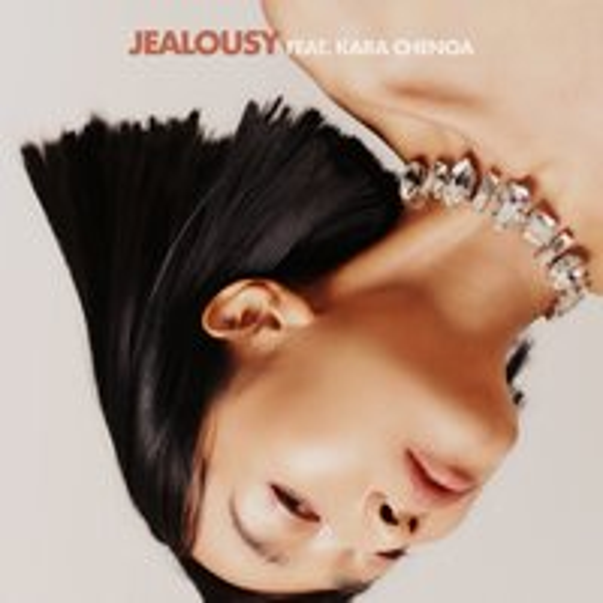 Download Lagu Rinni Wulandari - Jealousy feat Kara Chenoa Mp3 Terbaru Gratis