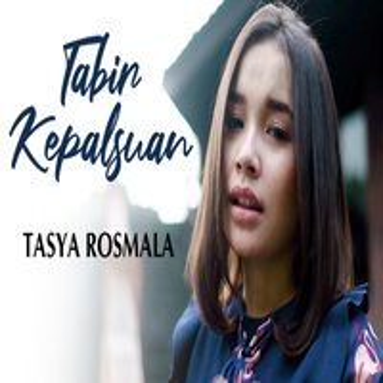 Tasya Rosmala - Tabir Kepalsuan.mp3